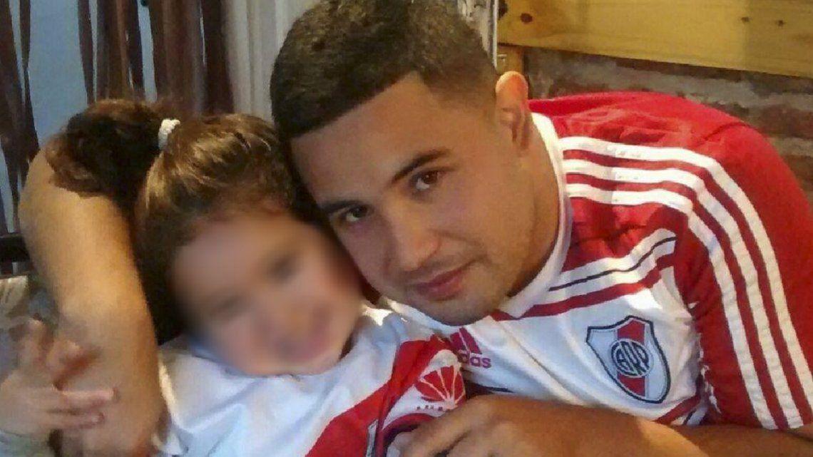 La Matanza: a casi seis meses del crimen del colectivero Leandro Alcaraz, apresaron a tres sospechosos