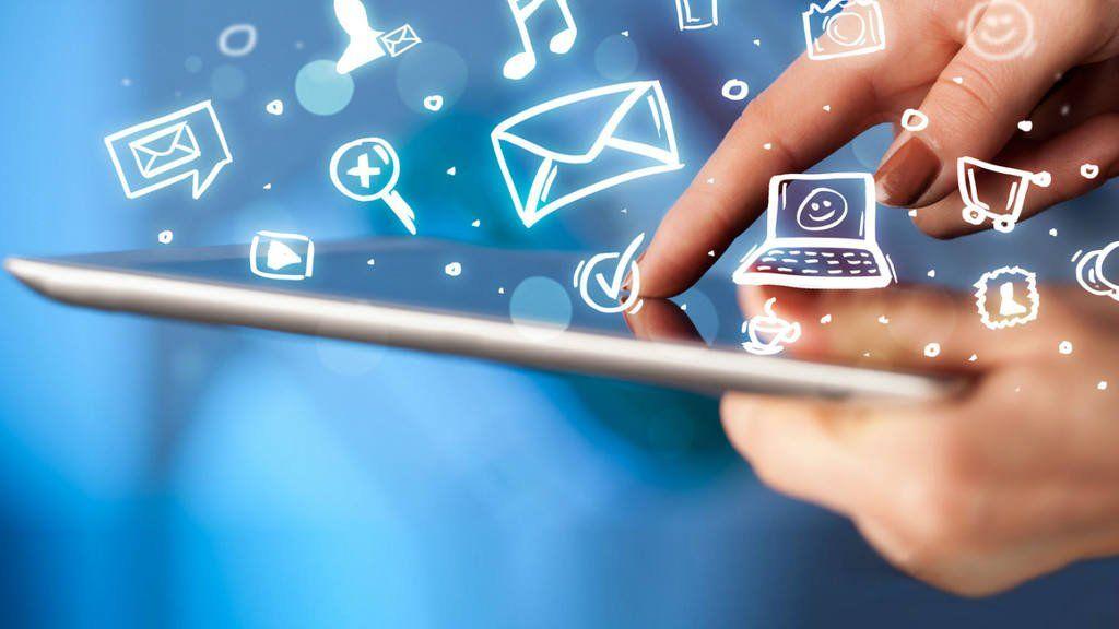 Día internacional de Internet: consejos para navegar de manera segura