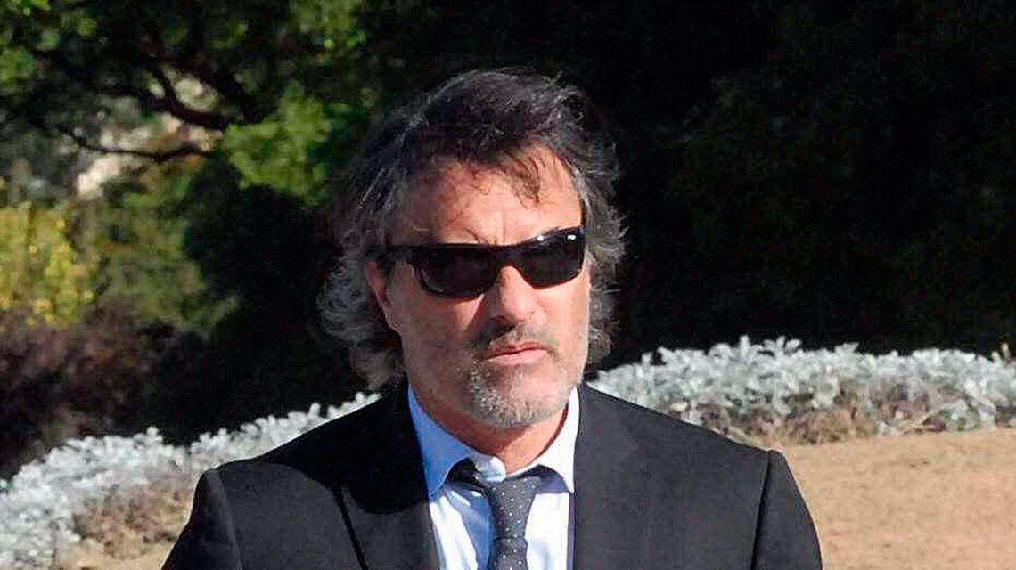 Corcho Rodríguez, más complicado por Odebrecht