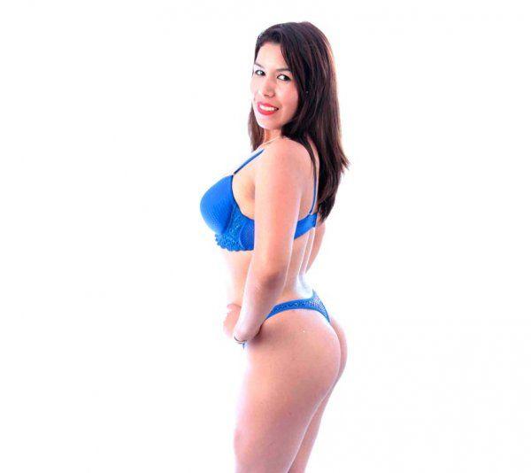 Mirian Guerrero