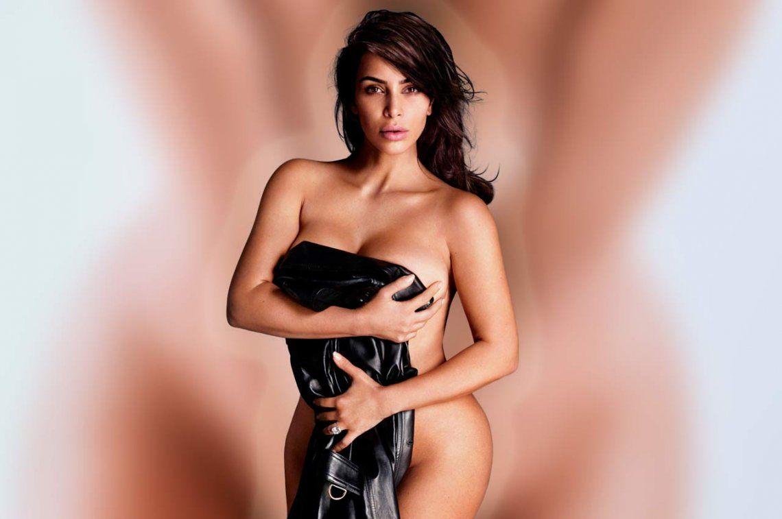 Nude sex of assam girls