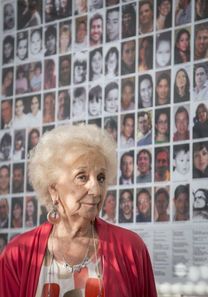 Voces críticas a la idea de Macri desde el FpV, la izquierda y Estela de Carlotto