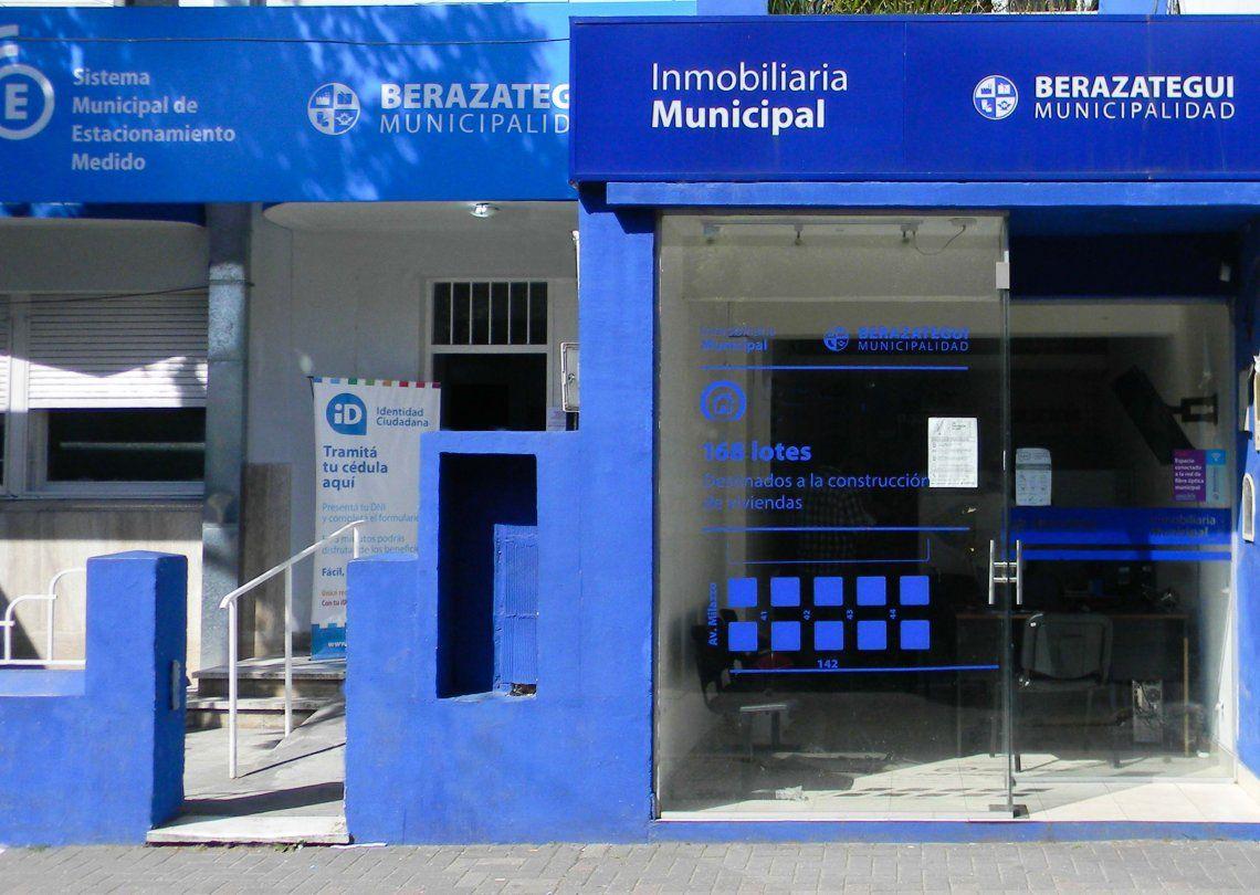 Berazategui: aumentan las consultas para rescindir contratos de alquiler