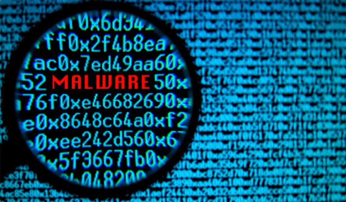 Desinstalá ahora mismo estas 24 aplicaciones: tienen el malware Joker