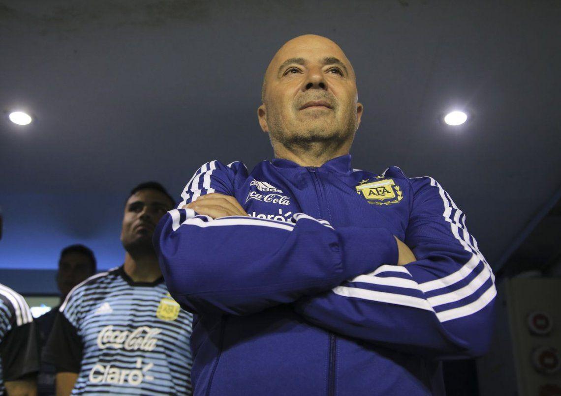El no a Israel y al Papa Francisco: la Selección Argentina ganó y le facturó el costo a otro
