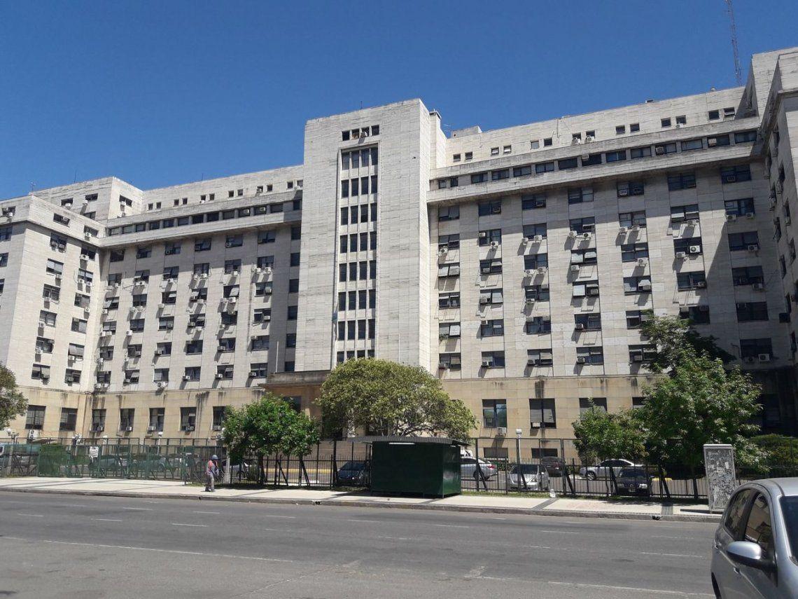 Juicio contra Cristina Kirchner: la Corte Suprema devolvió el expediente al TOF 2 y el procedimiento comenzará el martes