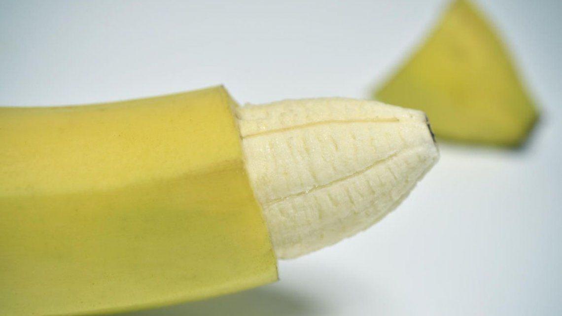 Tres ventajas de lacircuncisión que seguramente no conocías