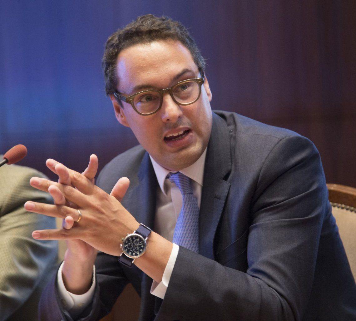 AFIP recortó adicionales y el gremio amenaza con parar