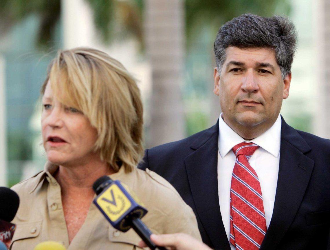 Se reactivó el caso Antonini Wilson y citan a declarar a los pilotos del avión