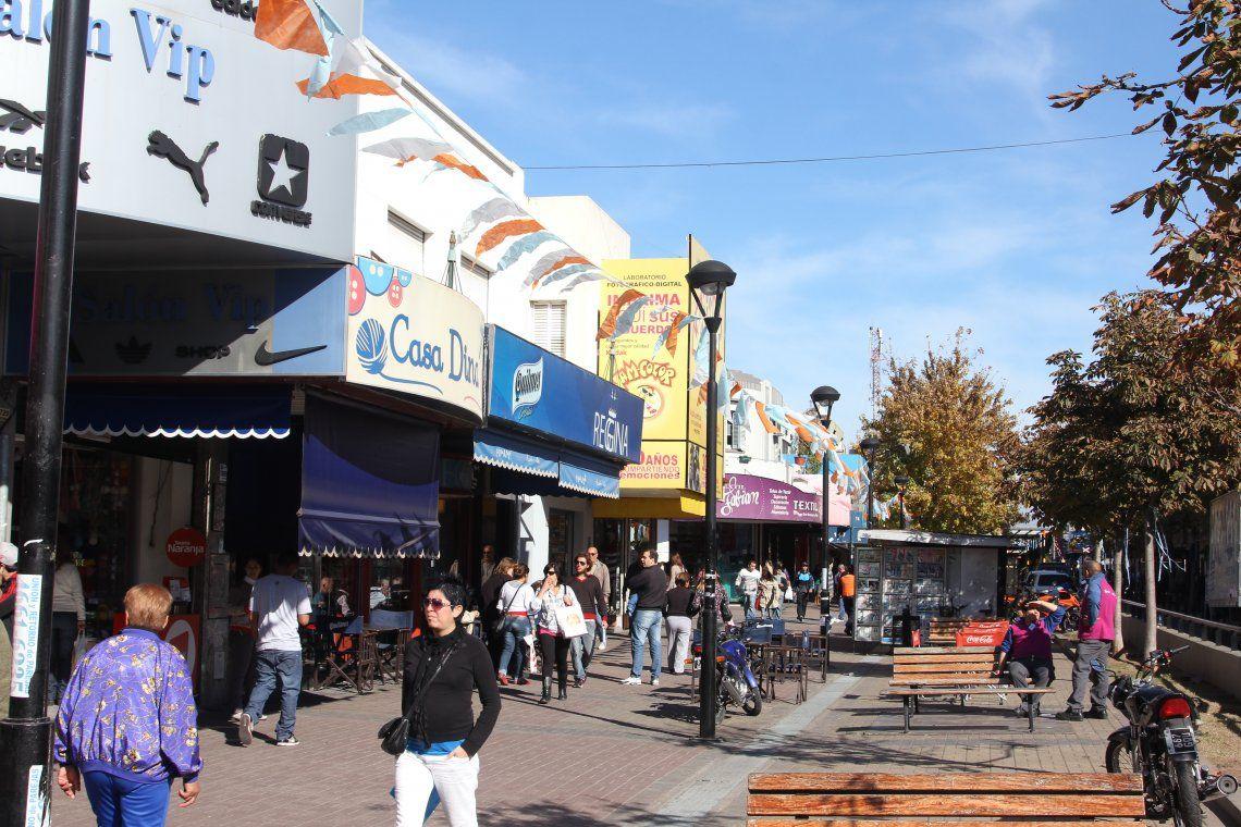 Promociones en comercios de Berazategui por el Día del Padre