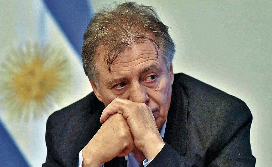 Agosto SA: Ercolini citó a indagatoria a Cristóbal López, a Fabián De Sousa y a un socio de los Kirchner por lavado de dinero