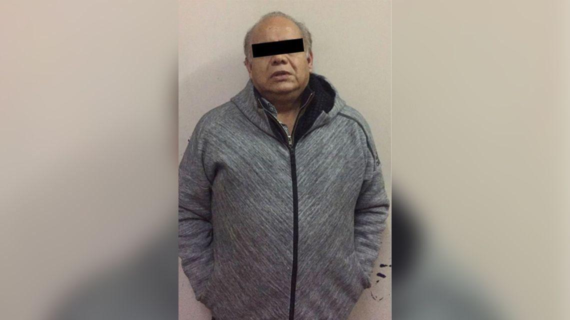 Ajuste narco en Belgrano: mataron a un mexicano vinculado con el operativo Bobinas Blancas y a su hijo colombiano