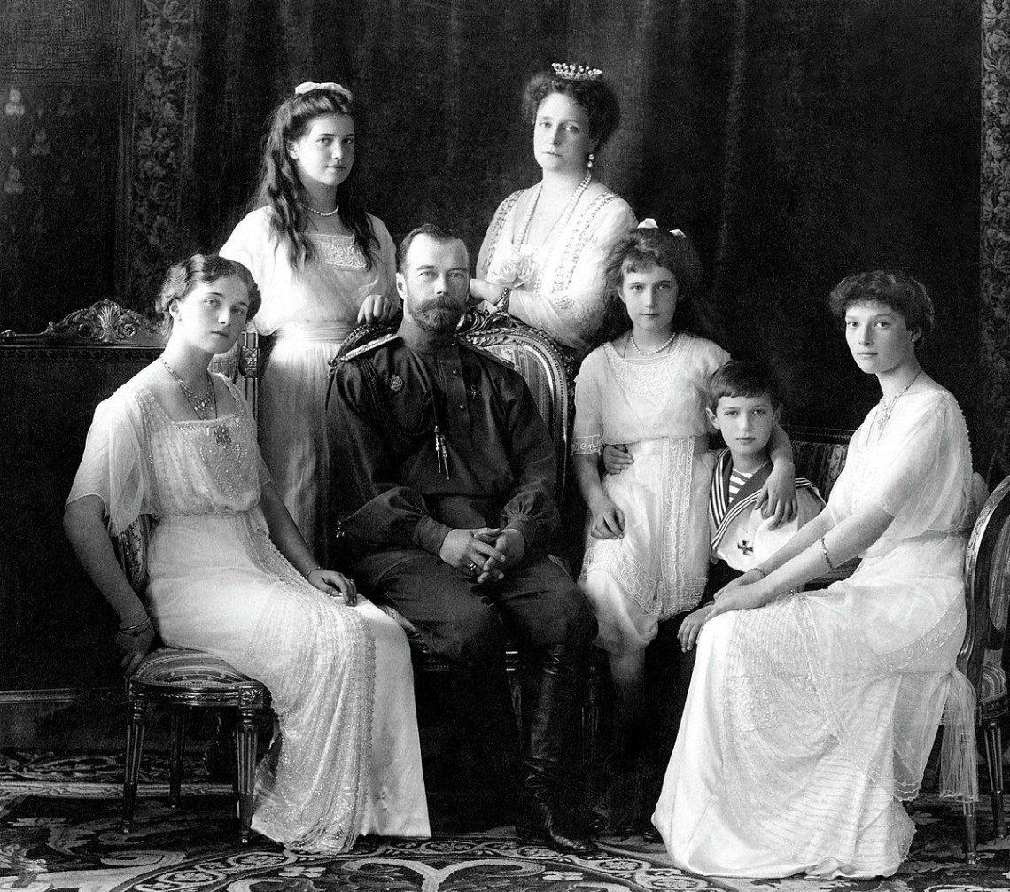 Ekaterimburgo, la tierra donde asesinaron al zar