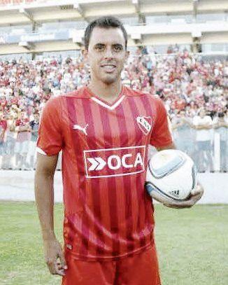 dEl Torito Rodríguez negocia la renovación de su contrato por tres años.