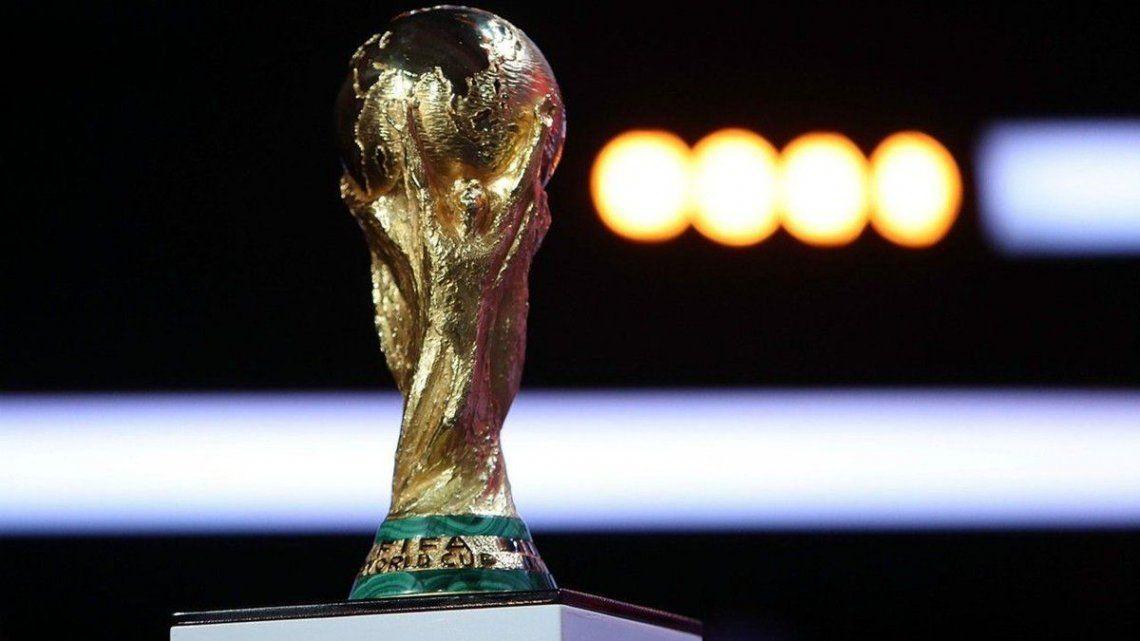 El miércoles se definiría la sede del Mundial 2026: cuáles son las candidatas