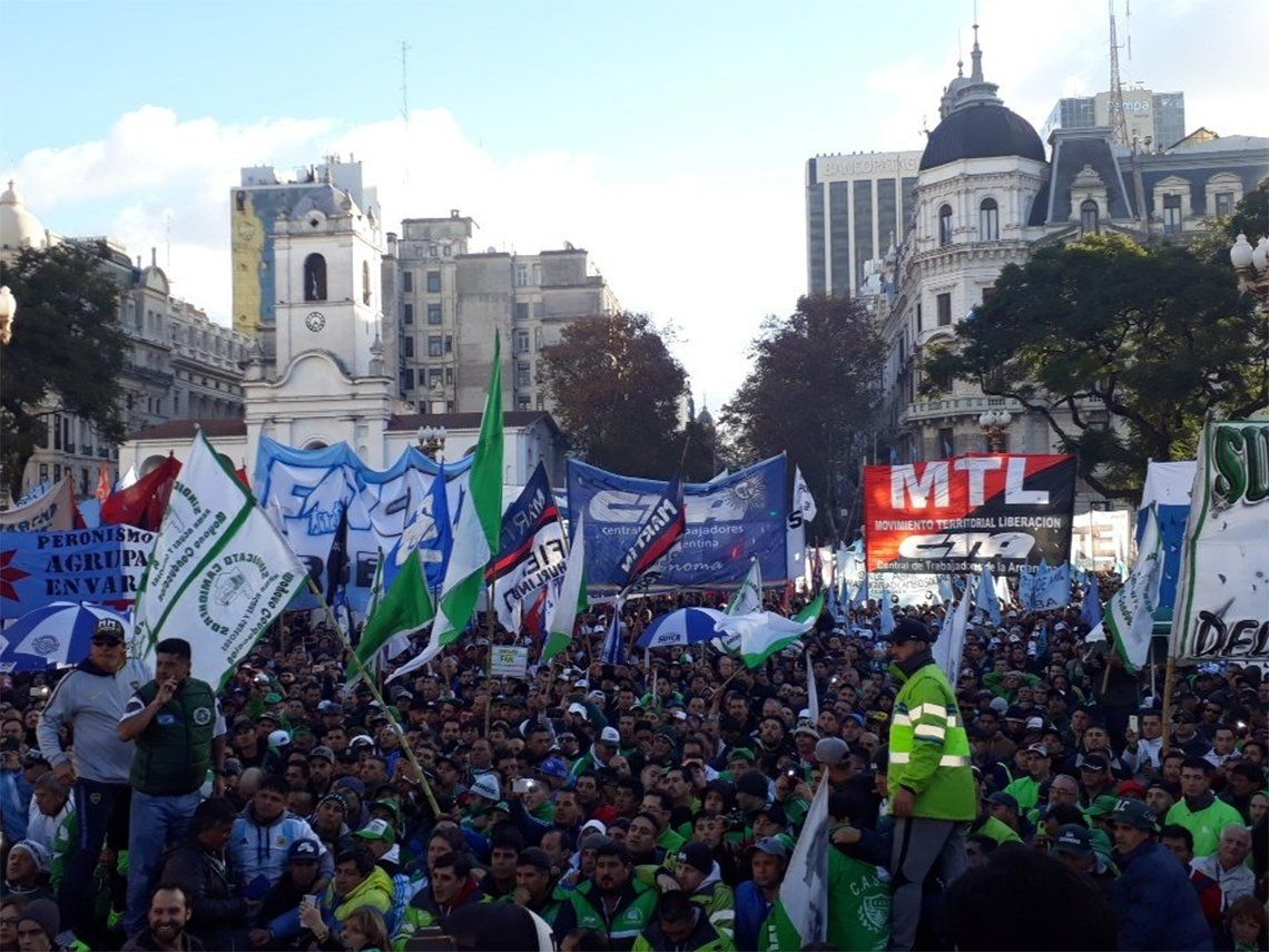 Foto @JuanMarinoTPR