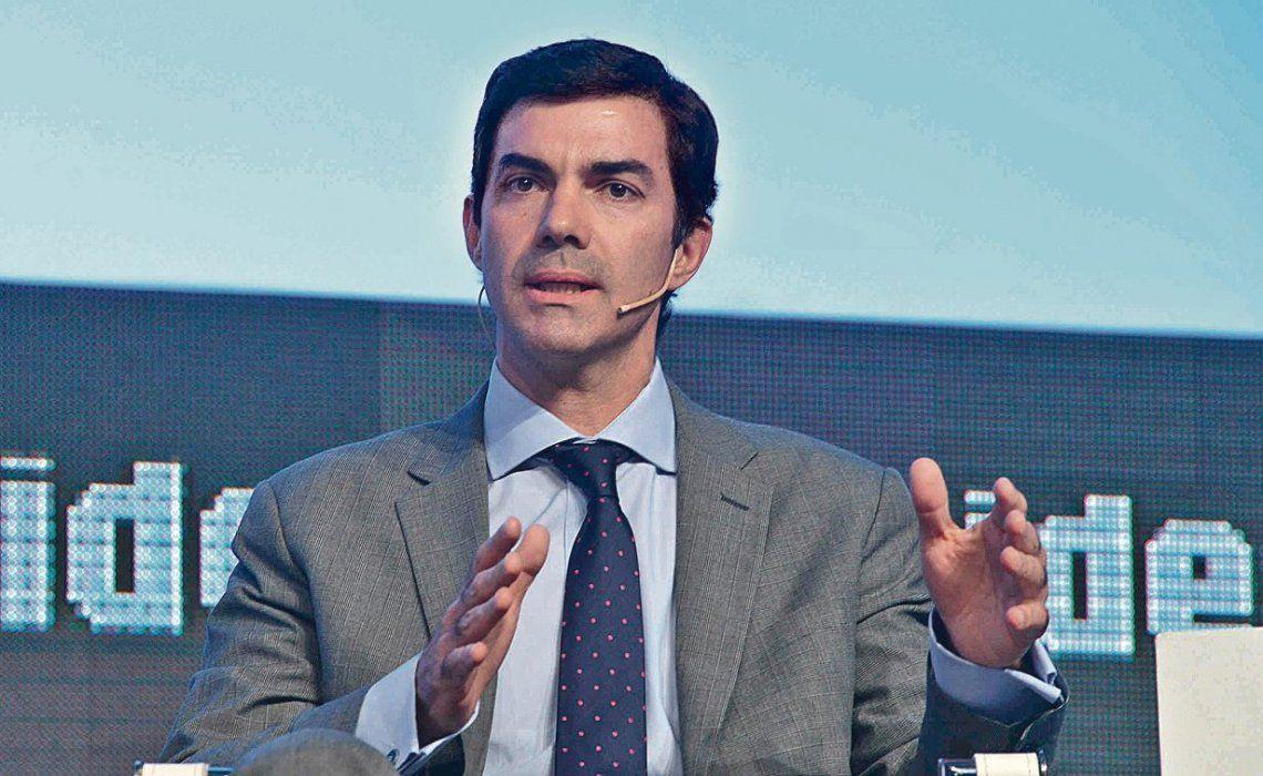 Urtubey y Cornejo creen que se puede reducir el déficit
