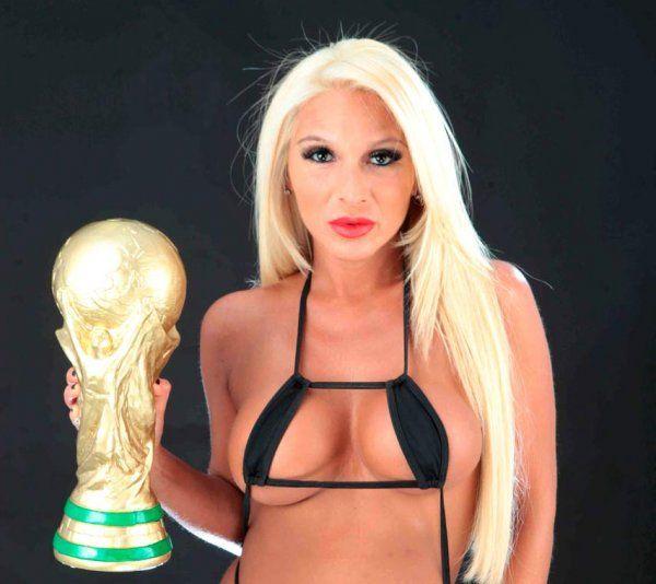Cecilia Oviedo