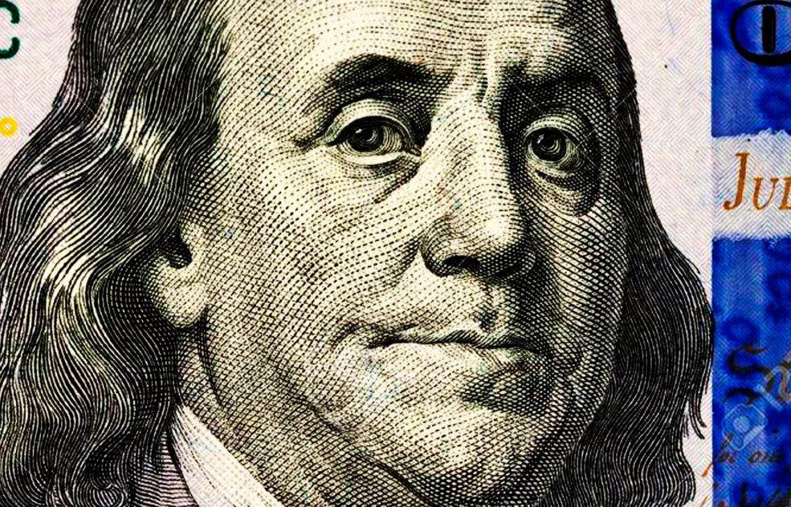 El dólar subió más de un peso en un día, marcó un récord y quedó a un paso de $30