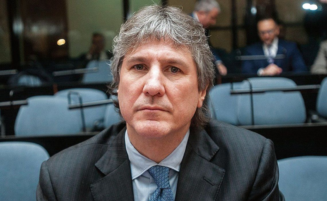 Boudou y Núñez Carmona recurren a la Corte Suprema