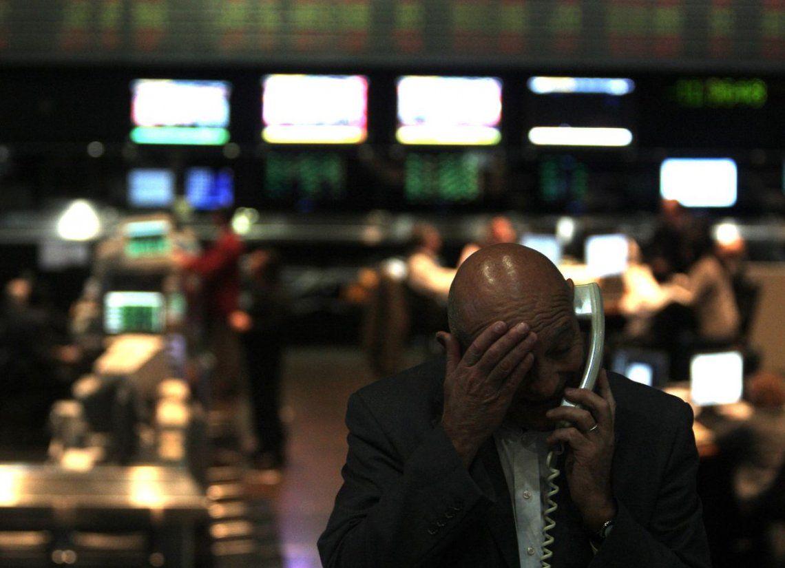 Qué son los mercados emergentes