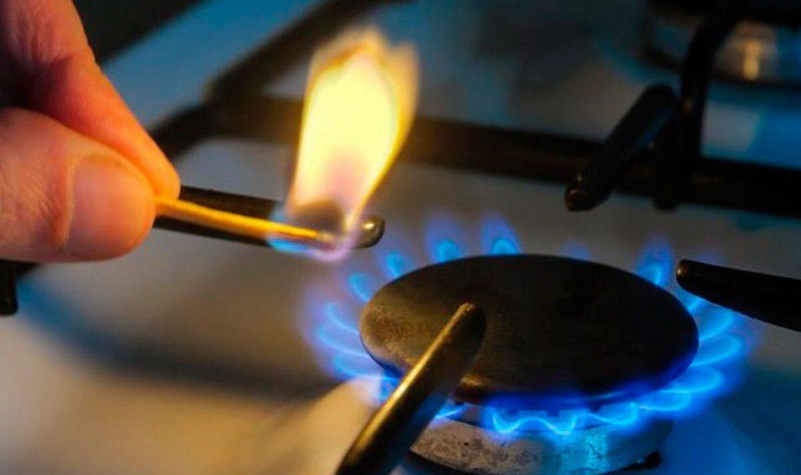 Consejos del Garrahan por monóxido de carbono