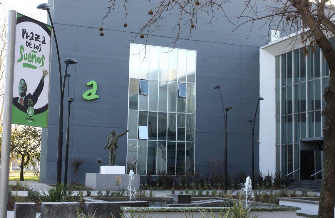 Objetan cuentas de 2016 de la comuna de Avellaneda