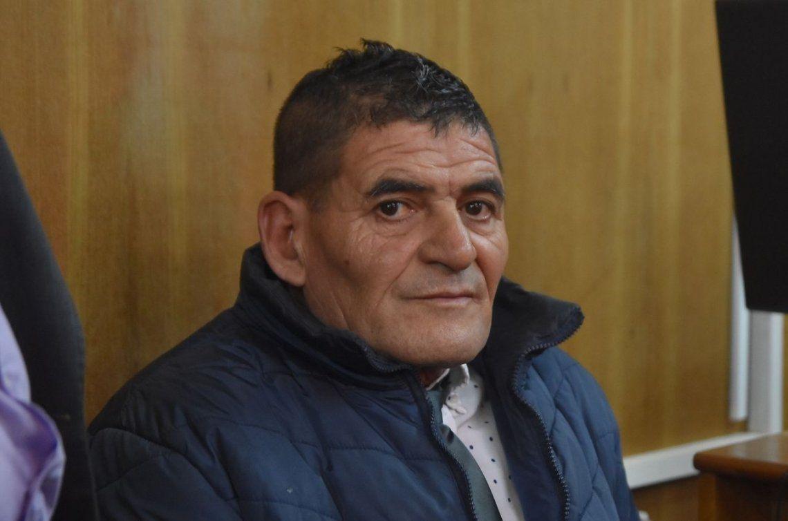 Caso Melmann: el ex sargento de la Policía bonaerense Ricardo Luis Panadero resultó absuelto por pruebas ineficientes