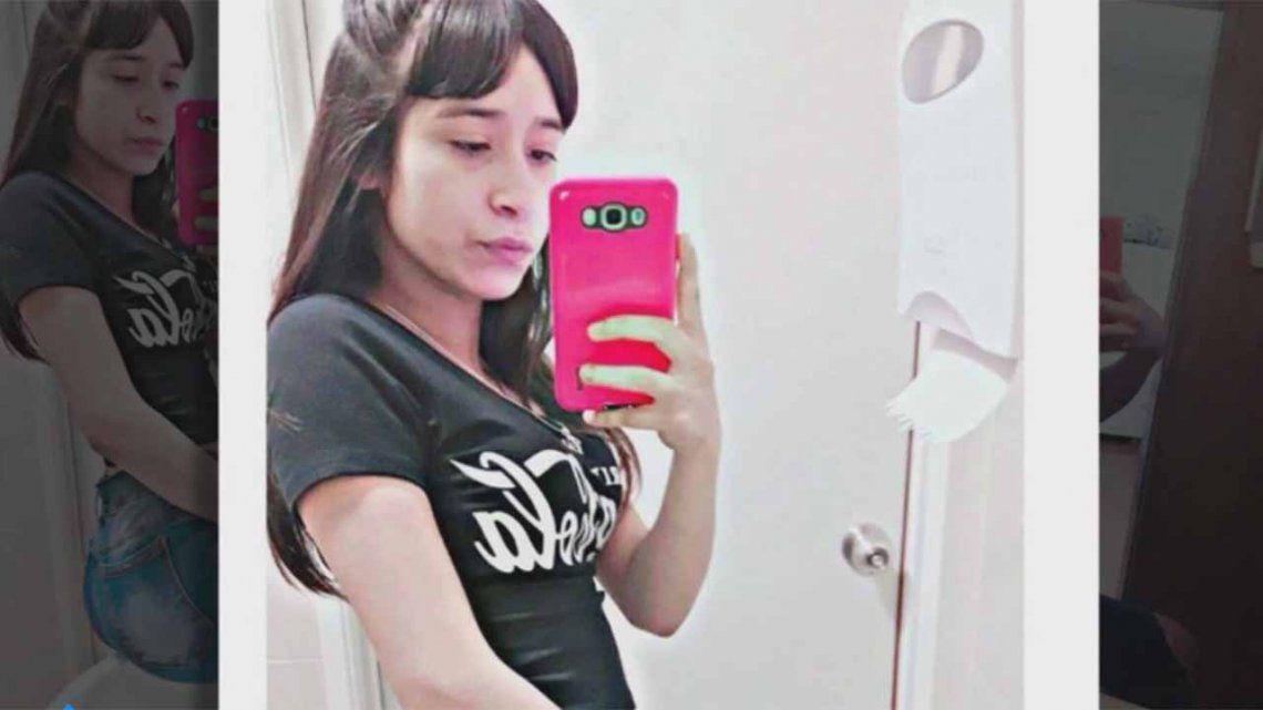 Abandonaron a una adolescente muerta en la puerta de un hospital: dos detenidos