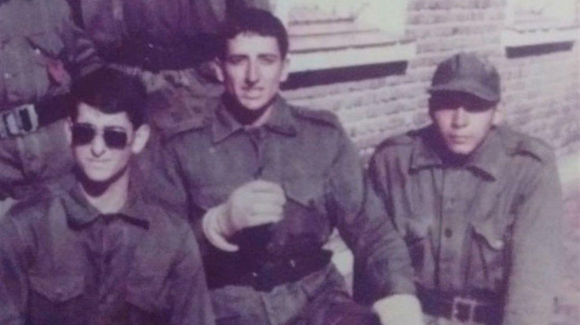 Identificaron a otro soldado caído en Malvinas: ya son 93