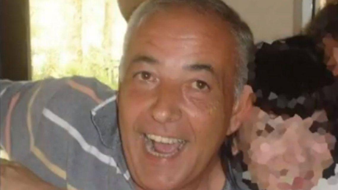 Hallan sin vida a testigo que denunció a dirigente de la UOM