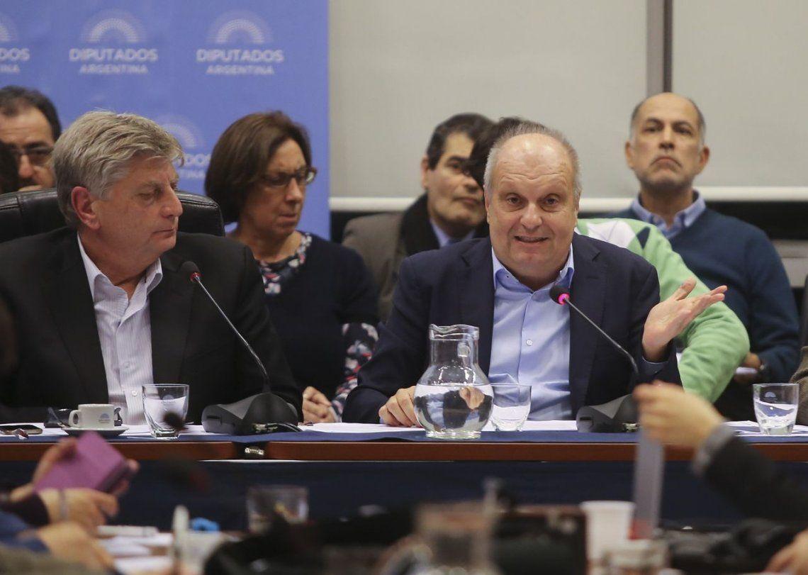 Lombardi justificó los despidos: Télam era un espacio de militancia partidaria