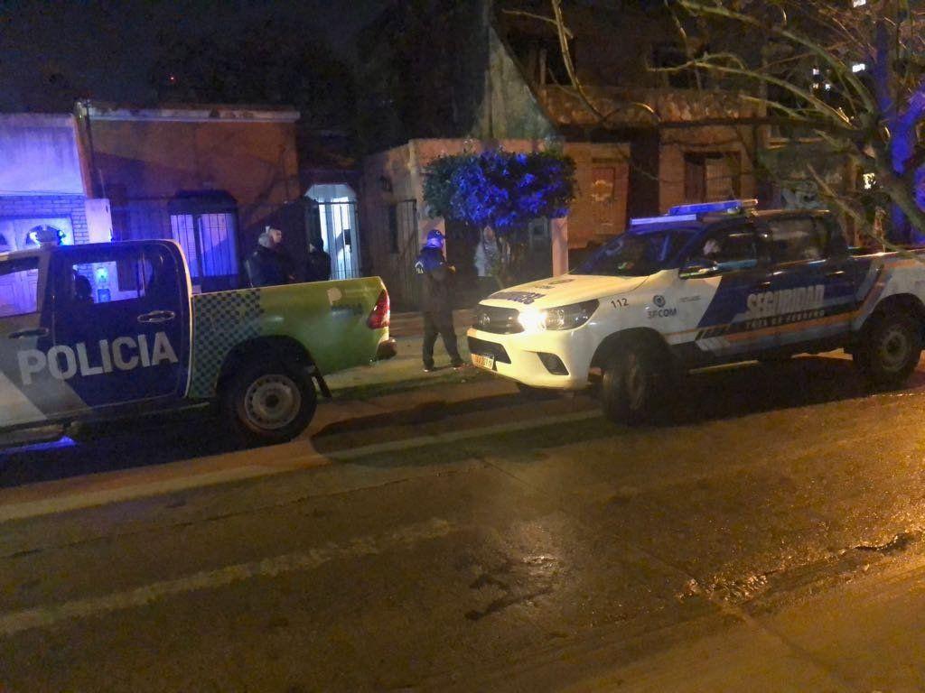Caen dos peligrosos narcos gracias a denuncias anónimas de sus vecinos