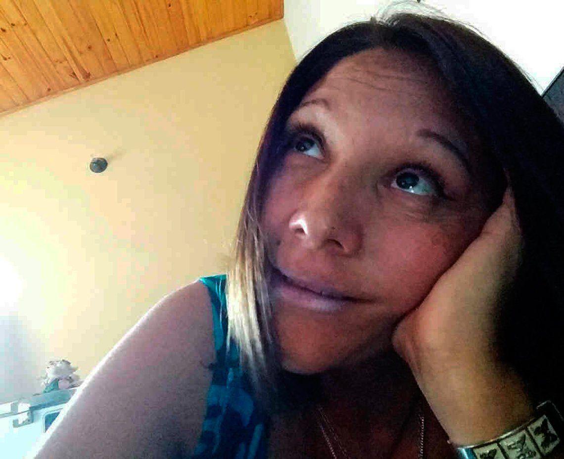 Mujer murió tras someterse a una lipoaspiración