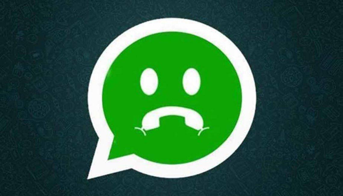 ¿Te bloquearon en WhatsApp? Mirá este sencillo truco para volver a hablarle