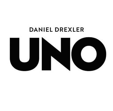 Uno, de Daniel Drexler