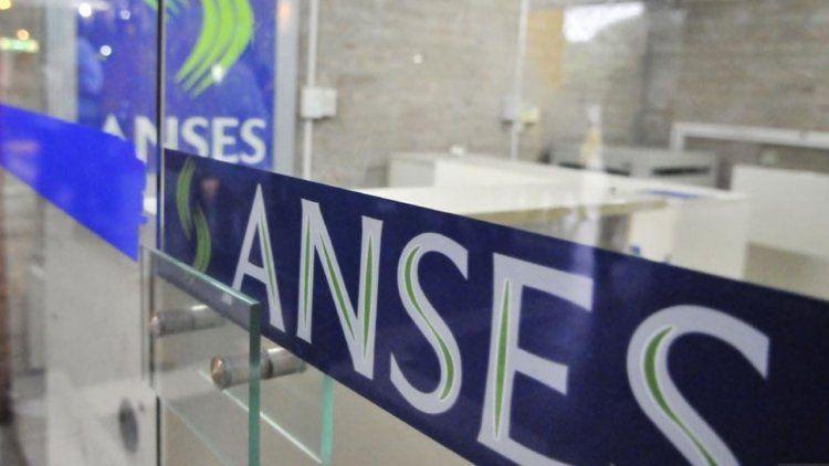 ANSeS lanza nuevos créditos: cuánto se puede pedir y para quién son