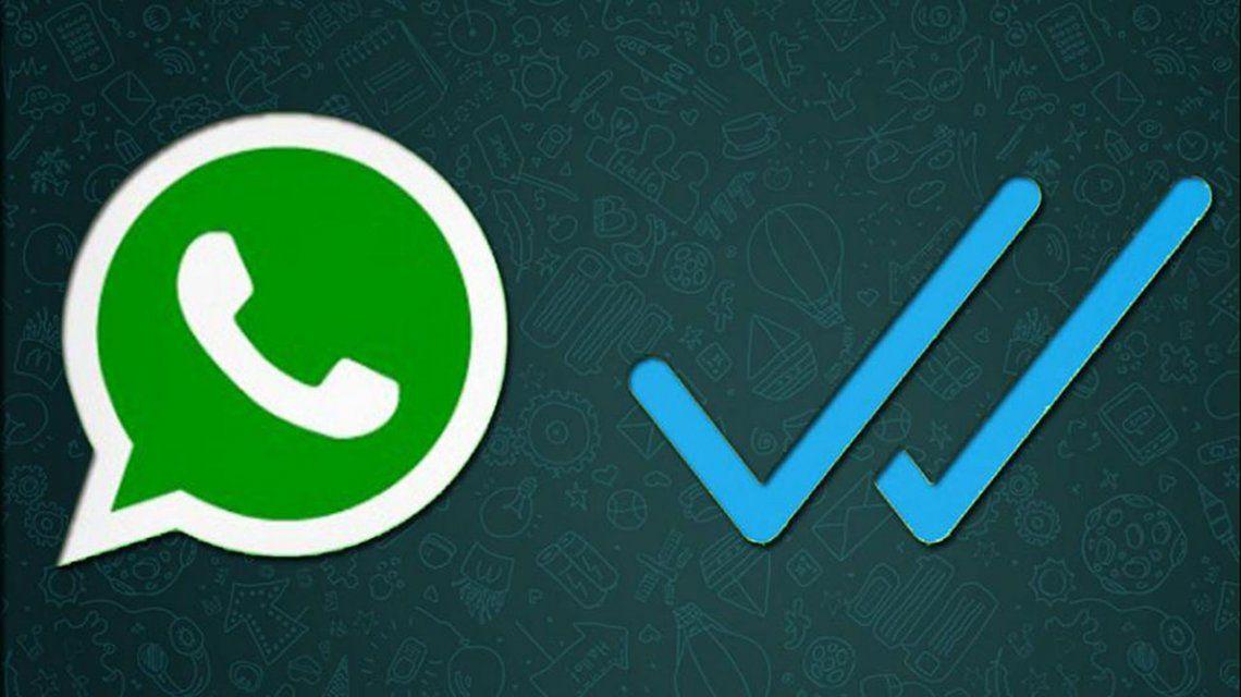 WhatsApp: tres maneras para descubrir si fuiste bloqueado