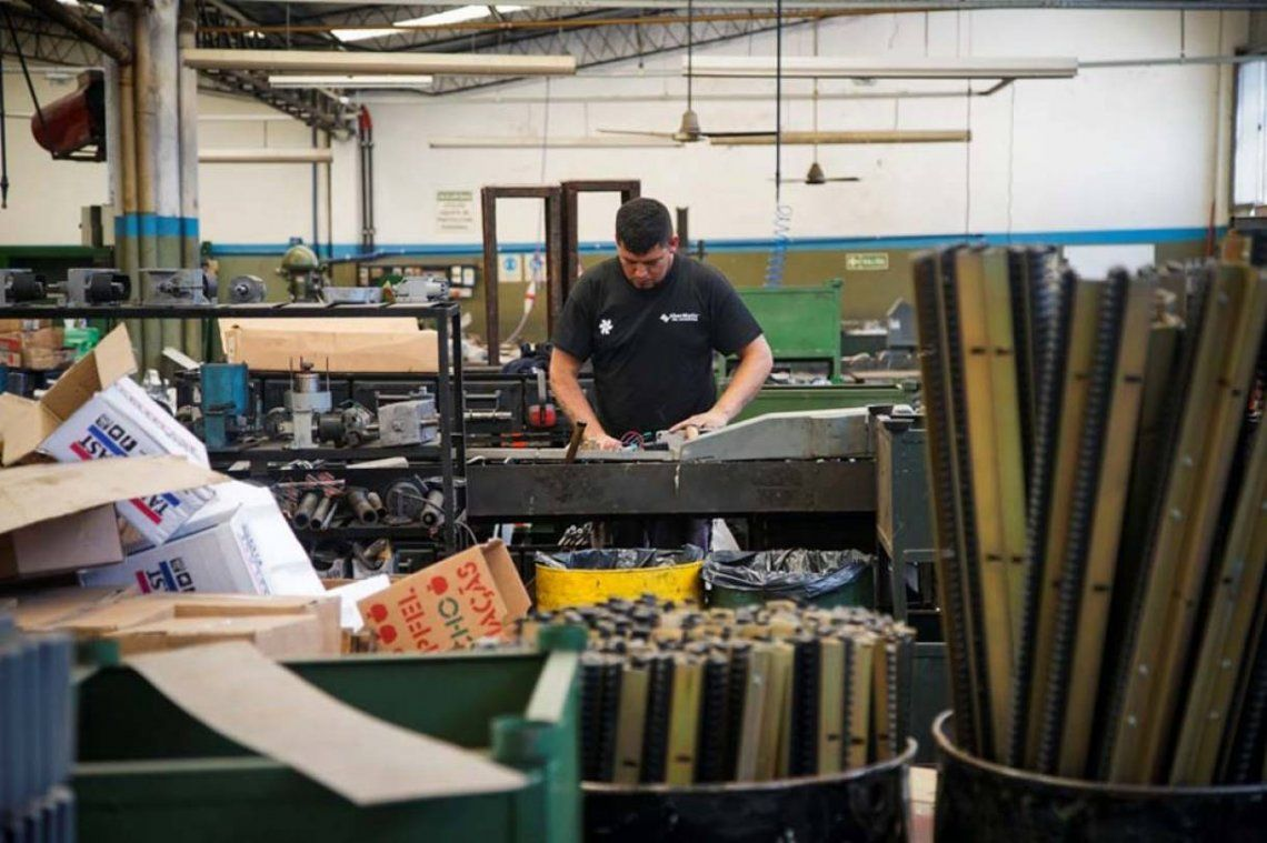 Impulsan medidas para estimular la producción y el consumo a nivel local