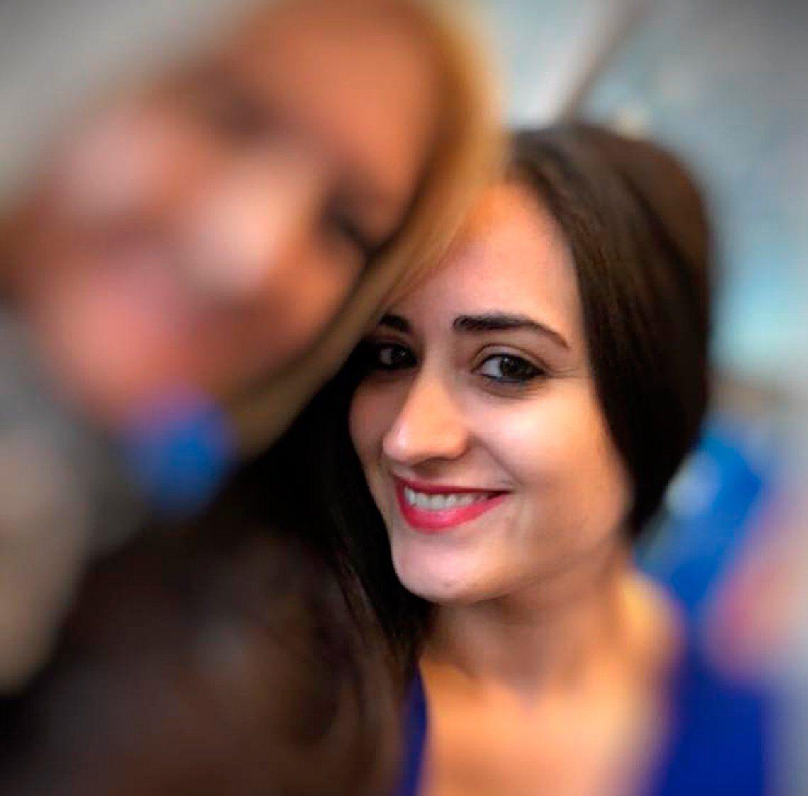 Detuvieron a la mujer acusada de estafar a más de 2000 personas con paquetes turísticos