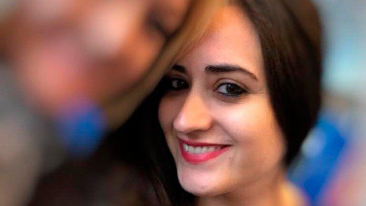 Detuvieron a la mujer acusada de estafar a más de 2000 personas