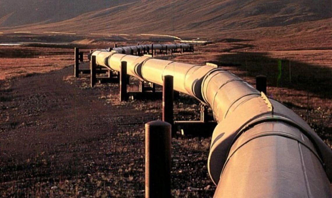 La Argentina volverá a exportar gas a Chile
