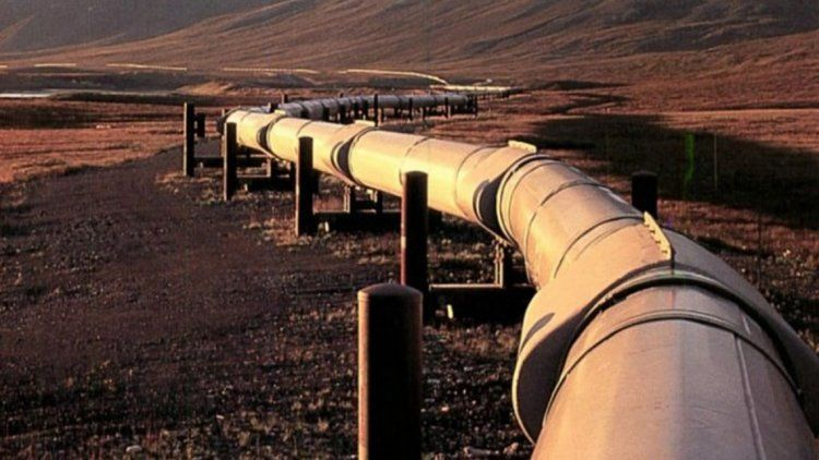 Después de 11 años, Argentina volverá a exportar gas a Chile