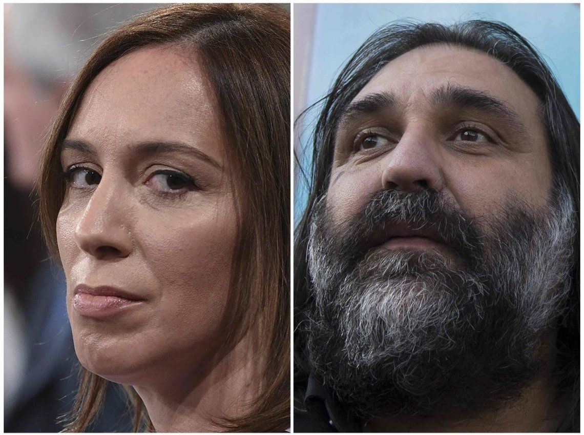 Conflicto docente: Vidal ofreció un aumento de acuerdo a la inflación más un 15,6%
