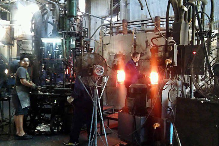 Cooperativa de San Justo paralizó la producción por el tarifazo
