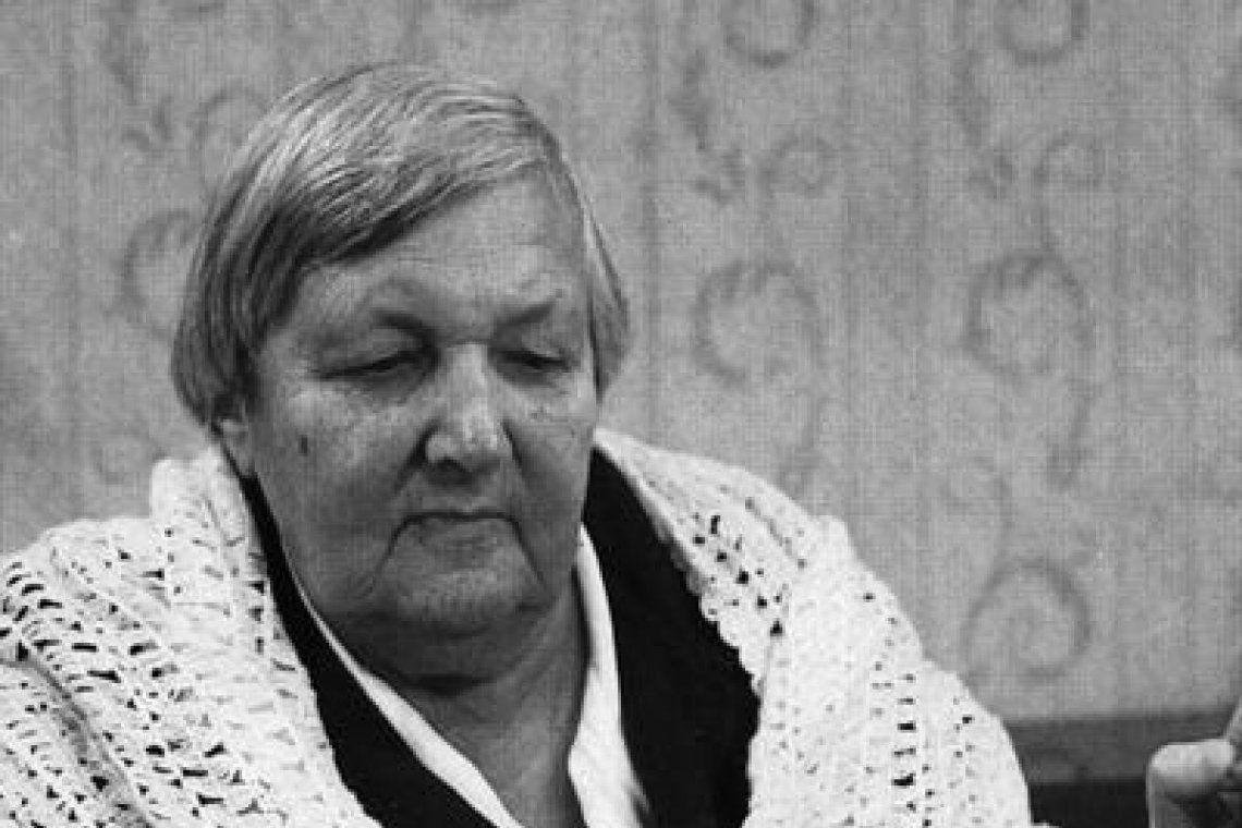 ¿Quién fue Lyudmila Rudenko, la campeona de ajedrez que homenajea Google?