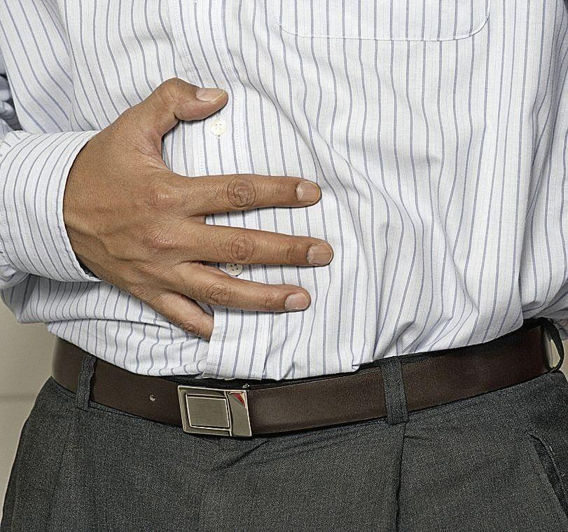 dLa hepatitis C es una enfermedad grave y muy frecuente.