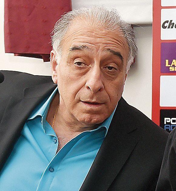 Pese al reclamo de Huracán, Superliga mantiene la suspensión del clásico