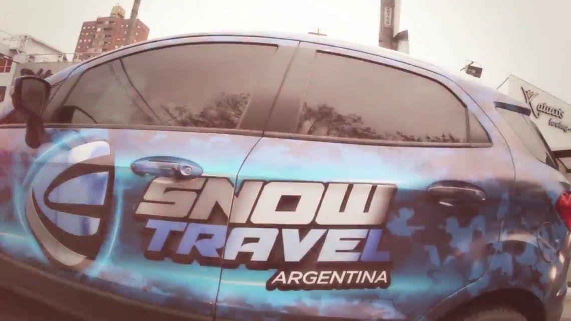Viajes de Snow Travel serán reasignados y cubiertos por la Cuota Cero