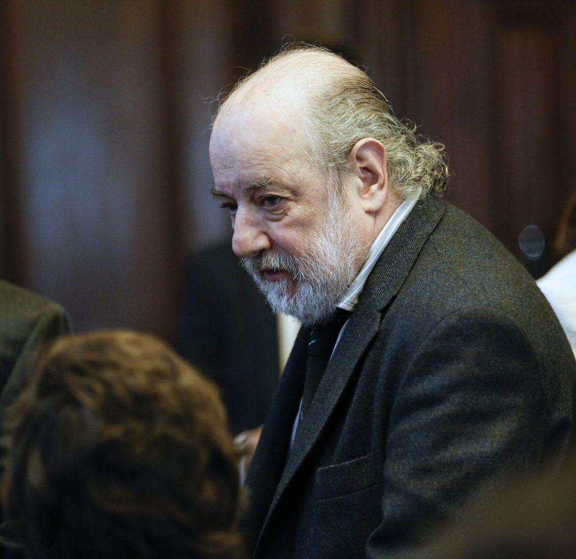 Siguen las indagatorias: hoy declaran dos hombres cercanos a los Kirchner